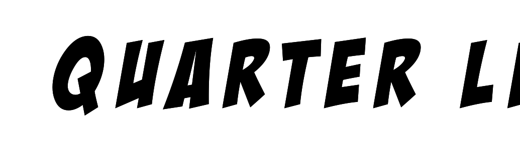 LO-1425154838-2.5x14.55