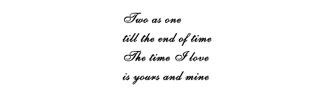 LO-1425347307-5.199999999999999x6.48