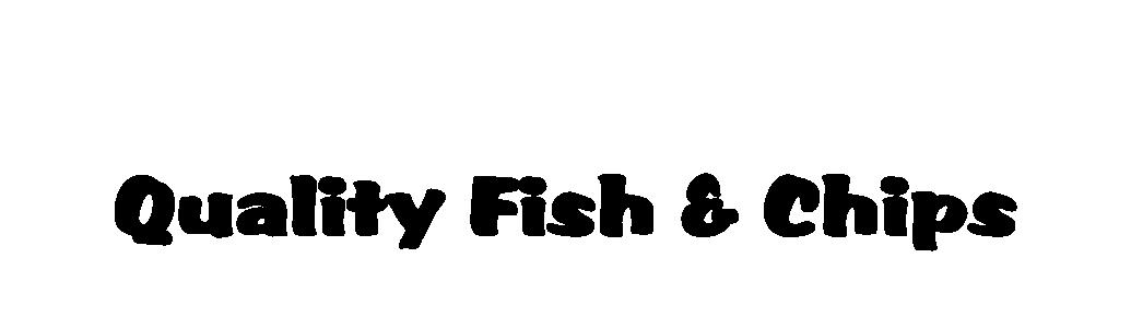LO-1425394719-20x229.44