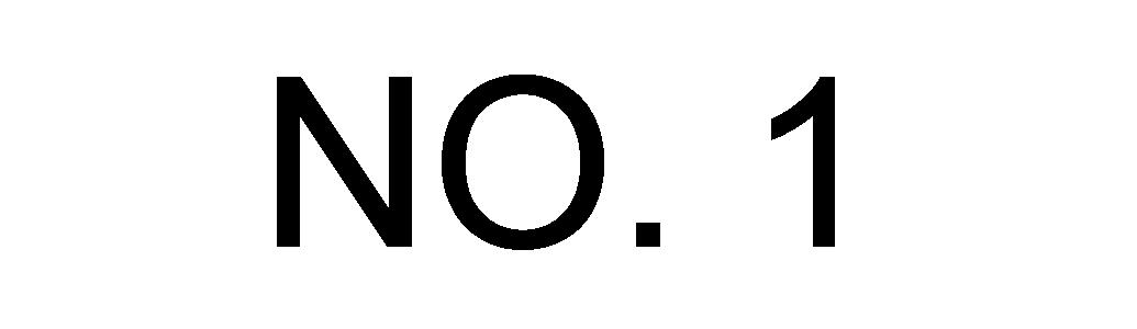 LO-1425609129-36x114.30