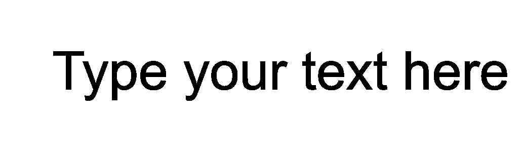 LO-1425655582-2x18.31