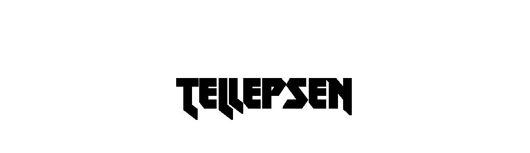 LO-1427221102-1.00x4.18