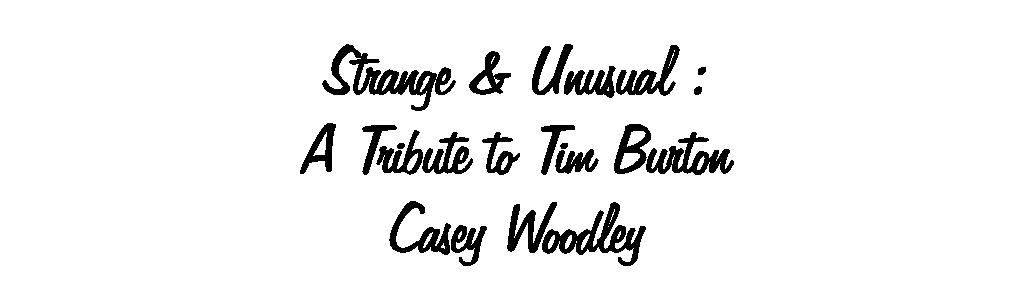 LO-1427236615-9x17.59