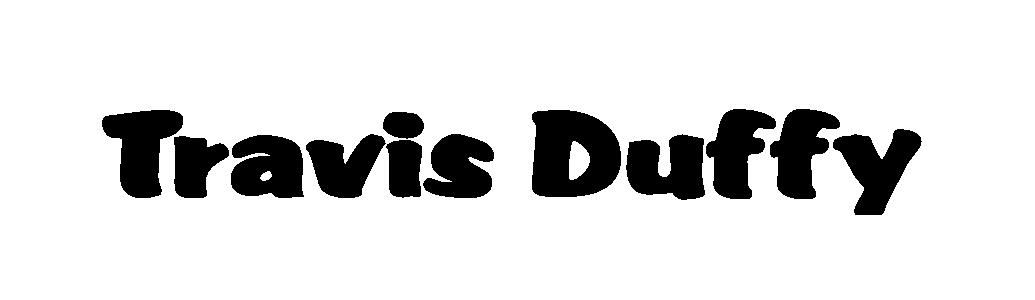 LO-1427310795-2.5x19.34