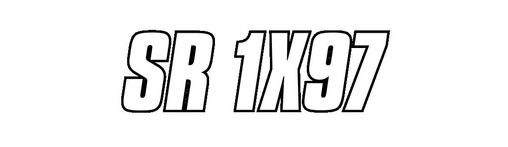 LO-1427330186-3x9.73