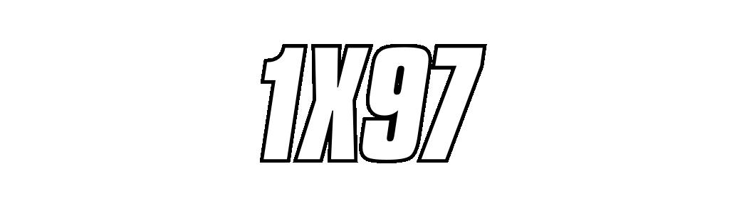 LO-1427330751-2x3.80