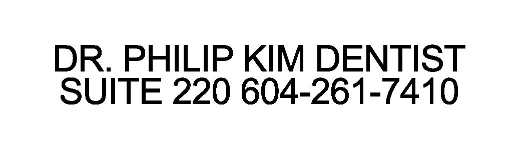 LO-1427500536-3x20.50