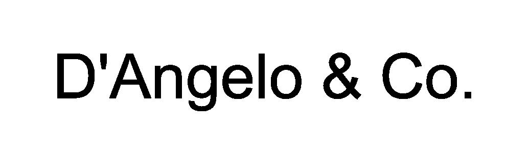 LO-1427537341-1x7.04