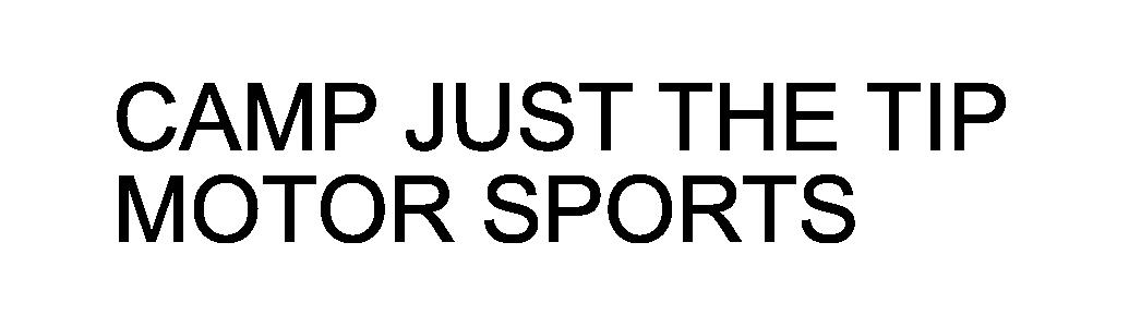 LO-1427738339-3x16.52