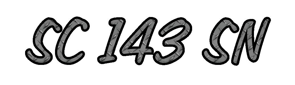LO-1430626445-3x14.88