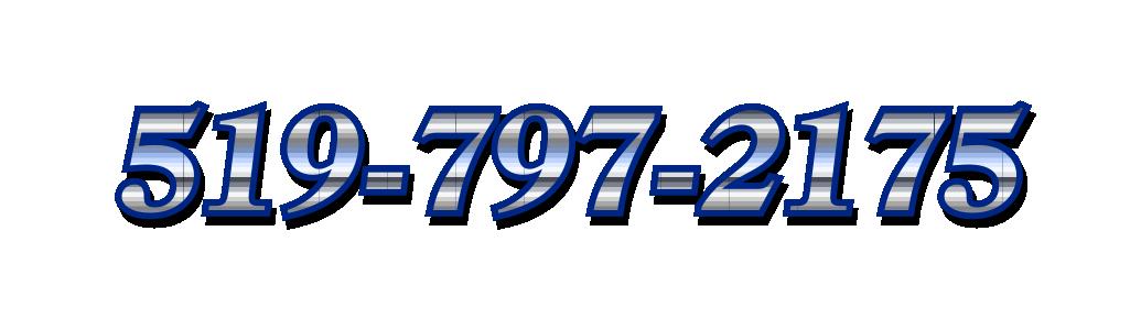 LO-1432646501-3.5x24.80