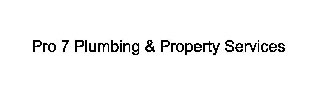 LO-1435069194-2.5x41.15