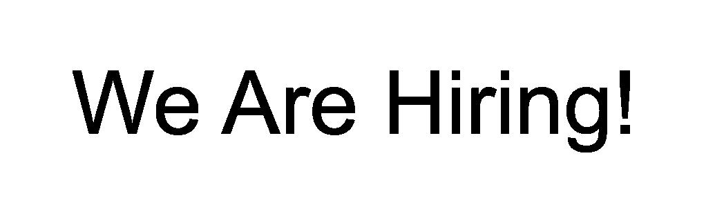 LO-1435246735-4x27.13