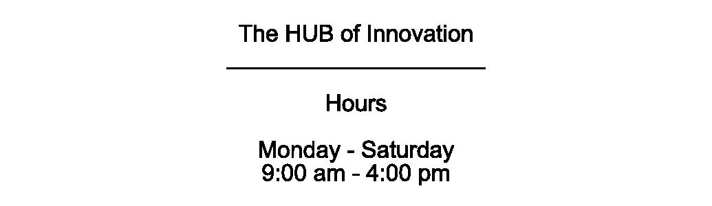 LO-1435862690-8x12.83