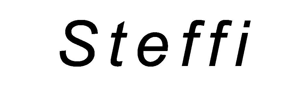 LO-1437743011-1.00x4.10