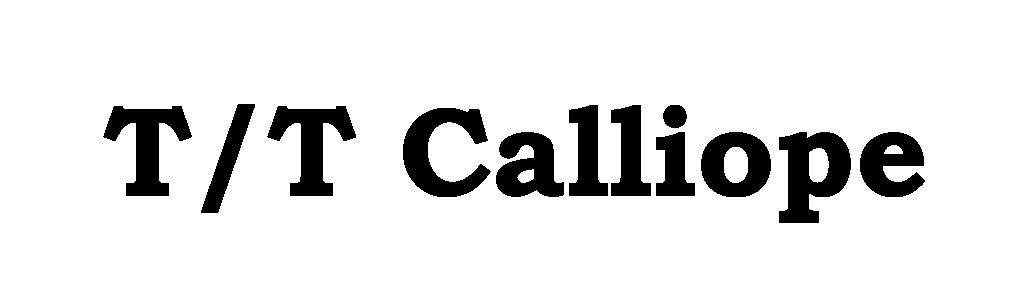 LO-1438001486-2.75x19.00