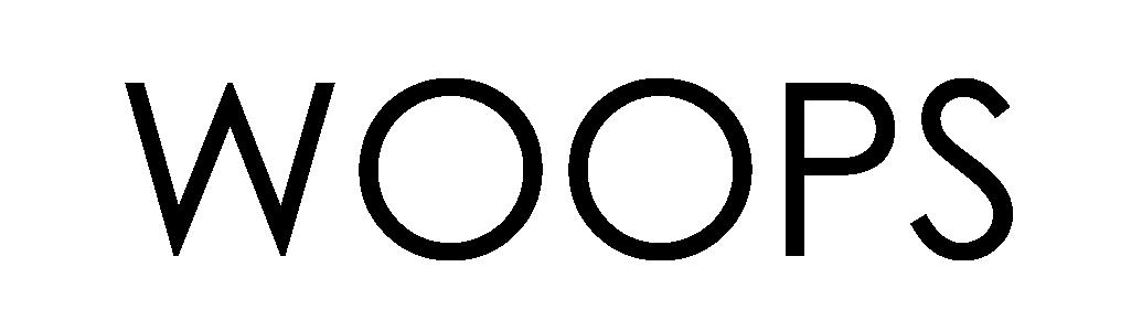 LO-1438220186-12x58.55
