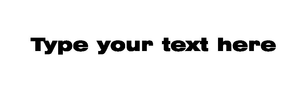LO-1438299097-3x43.53