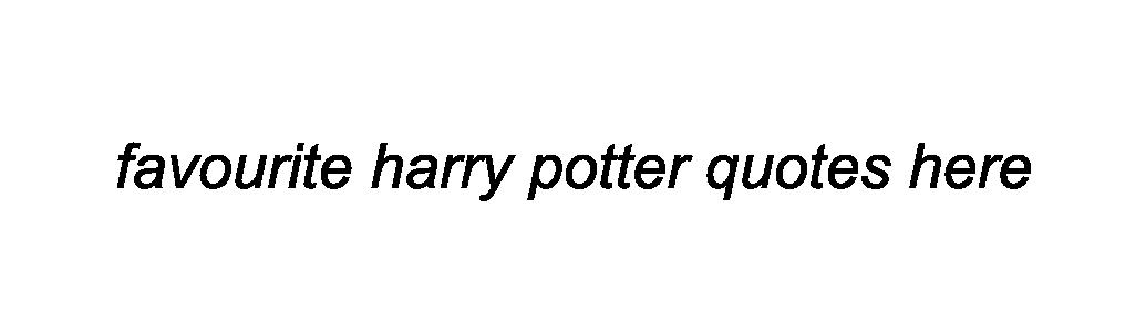 LO-1440918930-1.00x15.28