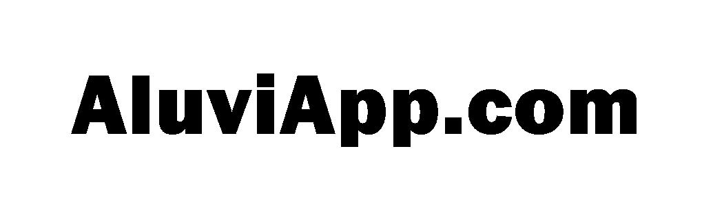 LO-1444159771-3x23.02