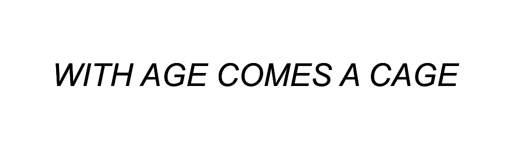 LO-1448166099-2x34.34