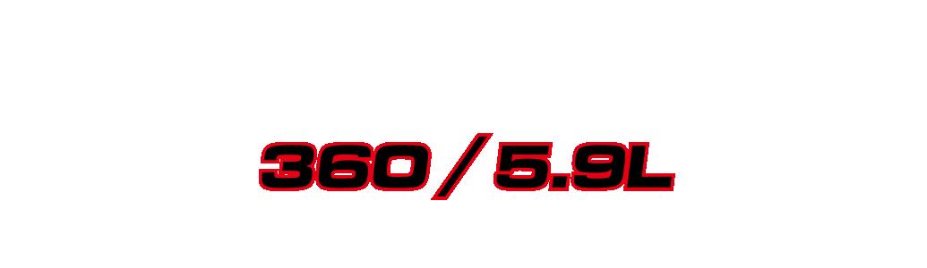 LO-1448570844-1.75x10.85