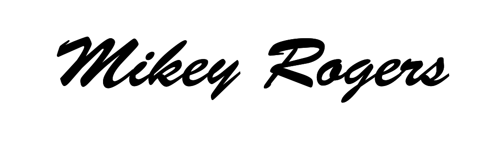 LO-1454682447-1.00x5.86