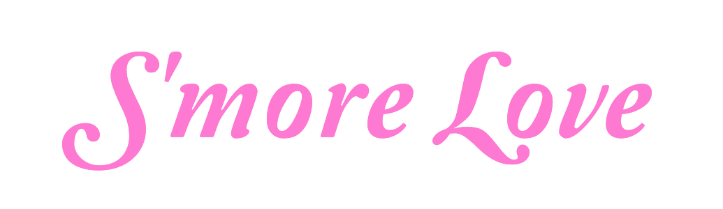 LO-1454696255-1x4.94