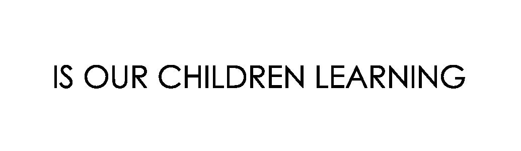 LO-1454817460-1x17.36