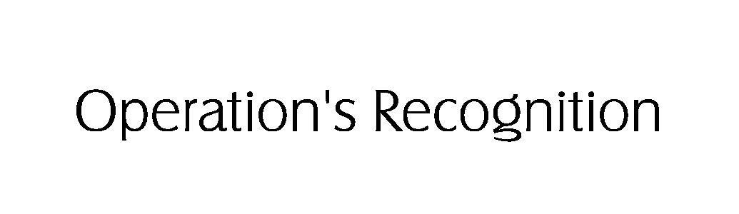 LO-1455209917-4x44.11