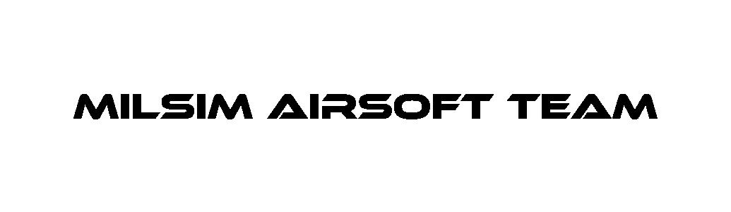 LO-1464051294-2x45.94