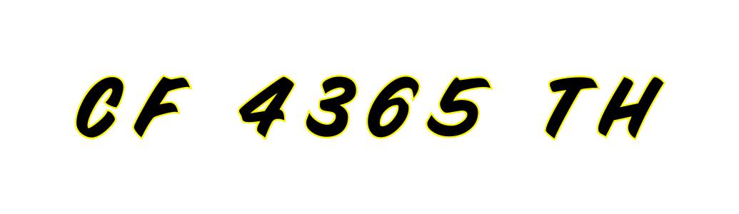 LO-1464272466-3x26.97