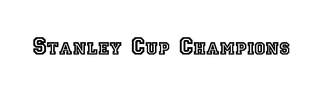 LO-1471673607-1.75x25.72