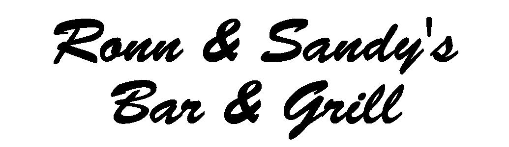 LO-1471983345-11.25x36.89