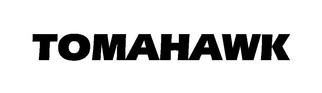 LO-1472099198-1x9.52