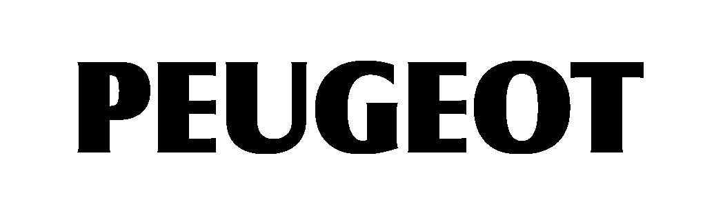 LO-1472099803-1.00x6.08