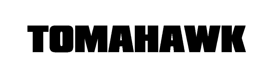 LO-1472099960-1.00x8.12