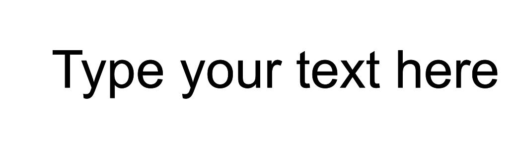 LO-1472164602-1.75x16.02
