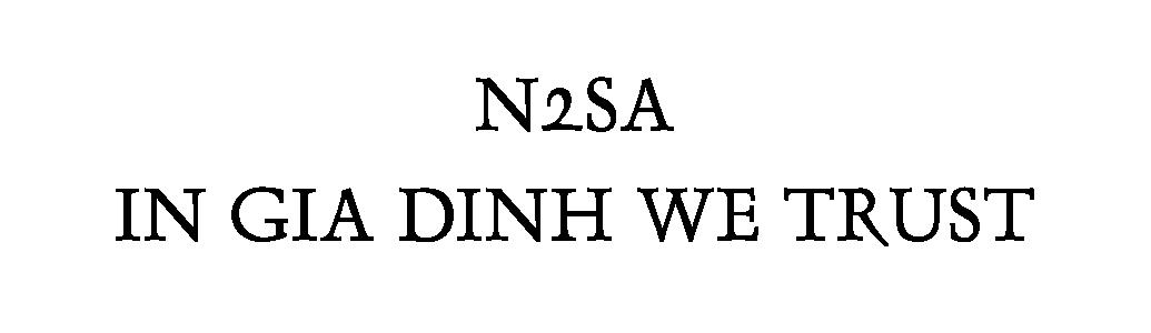 LO-1475103037-2.3x12.42