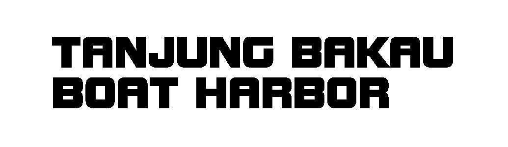 LO-1475208806-2.75x15.39