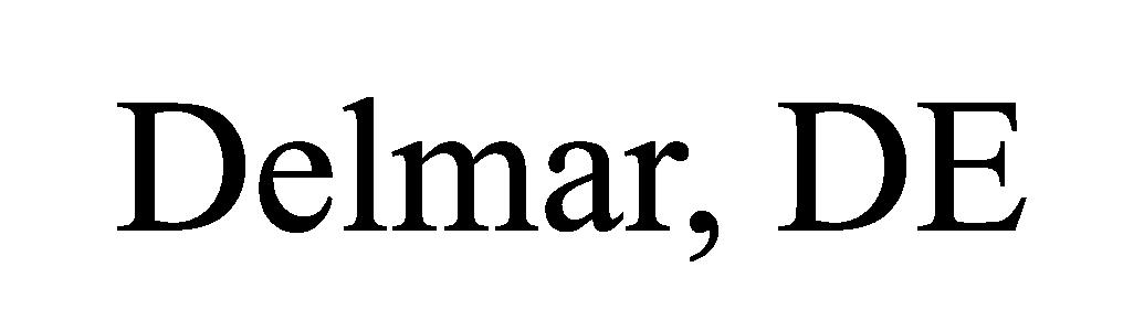 LO-1487634486-2.5x13.81