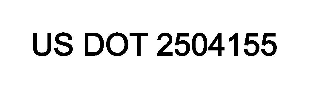 LO-1487635865-2x20.43