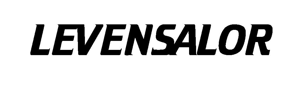 LO-1487894549-1x7.76