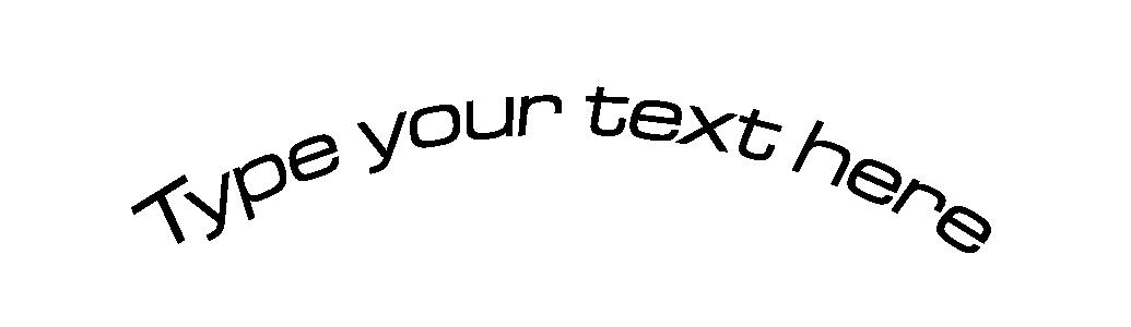 LO-1488103033-8.25x42.44