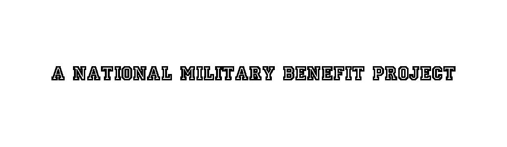 LO-1488141822-2.5x71.12