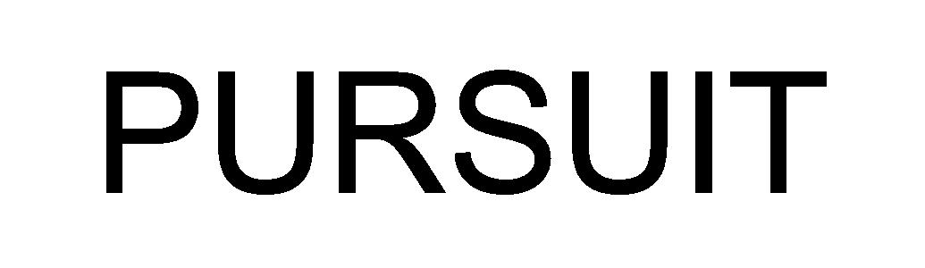 LO-1495676129-2.25x12.95