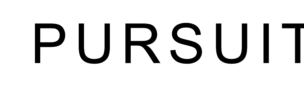 LO-1495676587-1.25x8.18