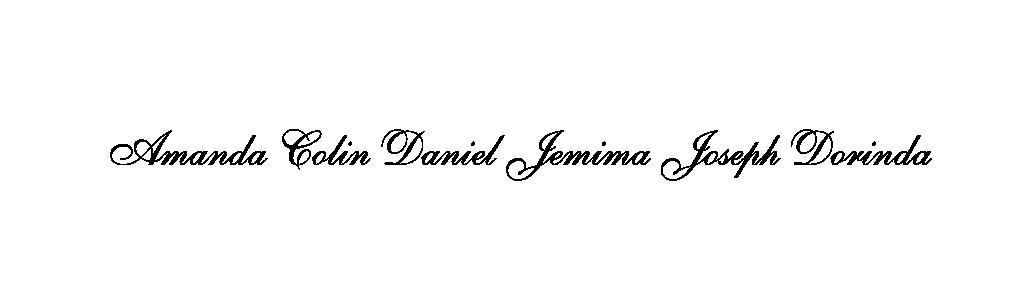 LO-1507984499-1.5x23.71