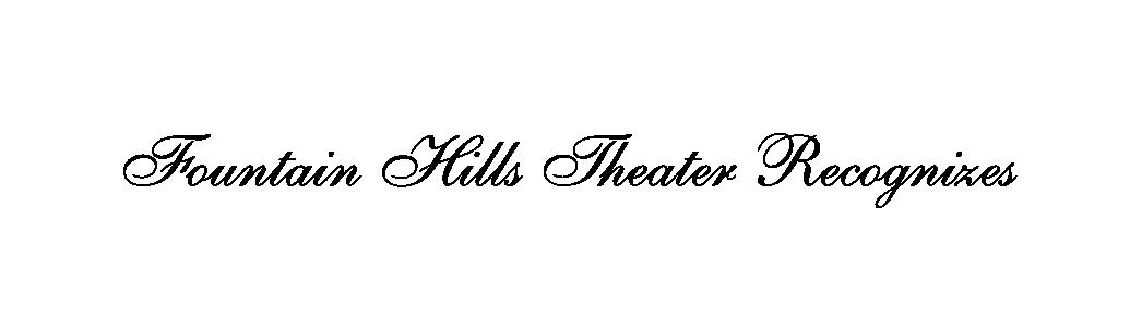 LO-1508440361-1.25x14.84
