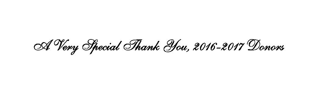 LO-1508440718-1x15.77
